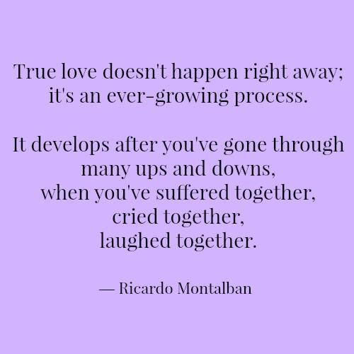 10 Quotes That Nail What It Really Takes To Make True Love Last Love Anniversary Quotes 10th Quotes True Love