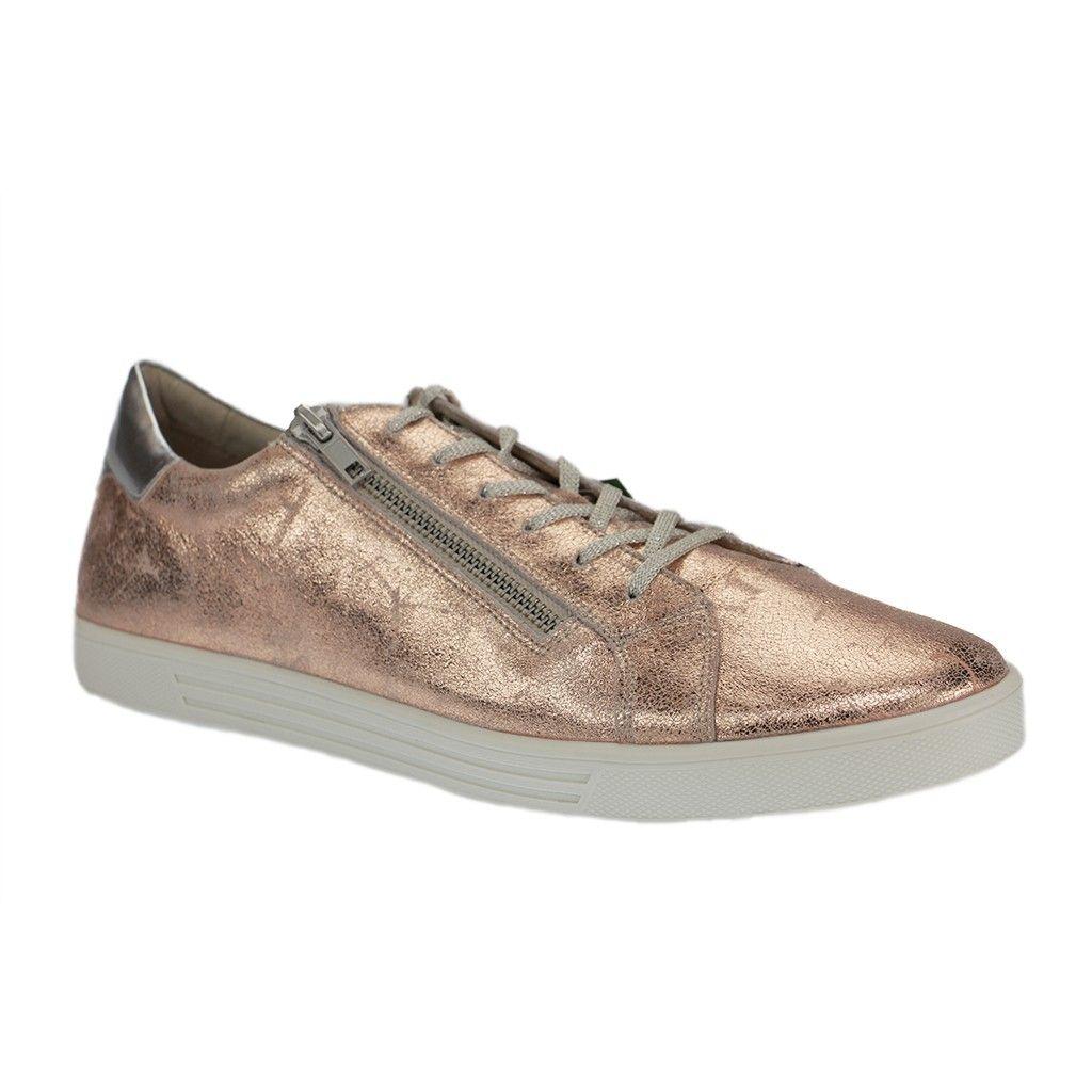 26300fbd093471 Remonte Schuhe in Übergrößen bei SchuhXL. Damenschuhe in Übergrößen von  Remonte bei SchuhXL. Große