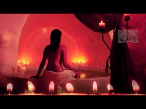 Камасутра иутуб видео женщины и мужчины фото 665-81