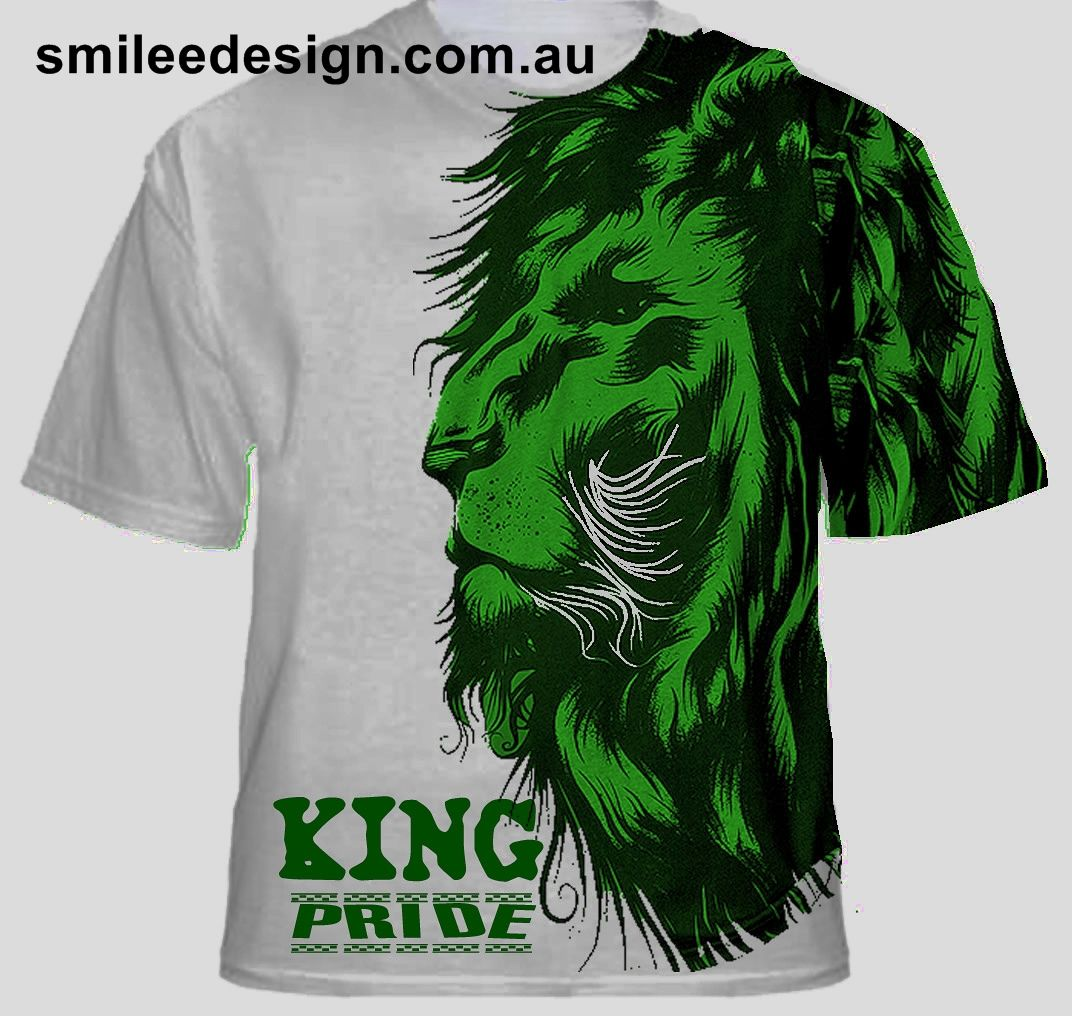 T Shirt Printing Services Sydney Smilee Design Pinterest