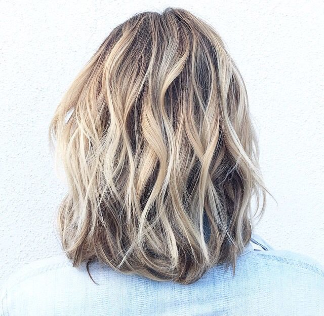 I Want This Hair Color H A I R Pinterest Hair Coloring Hair