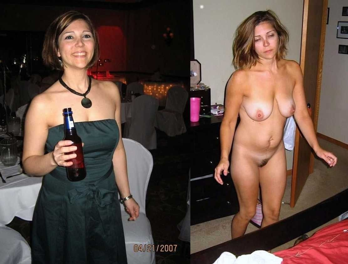 dressed undressed nude - Google Search