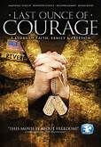 courage christian movie - Bing Images