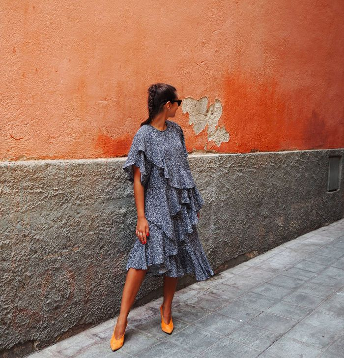 6 Simple Summer Styling Ideas From Fashion Bloggers