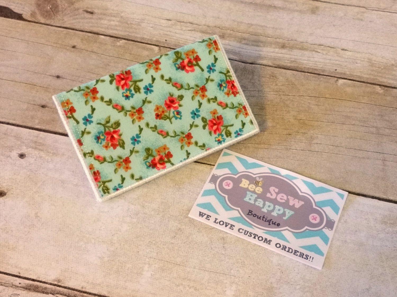 Girly business card holder gift card holder mini wallet teen girly business card holder gift card holder mini wallet teen wallet credit colourmoves