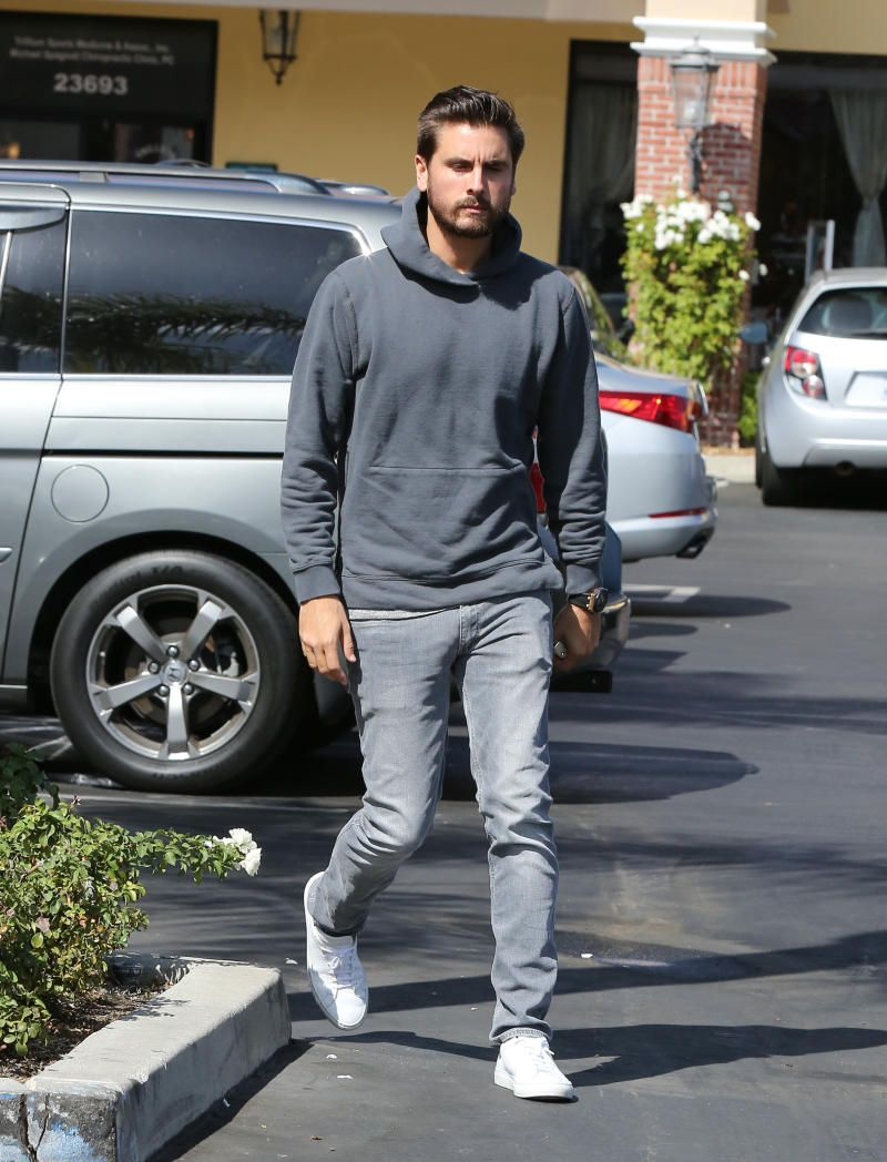 Image result for scott disick style | Yabadoo | Pinterest ...