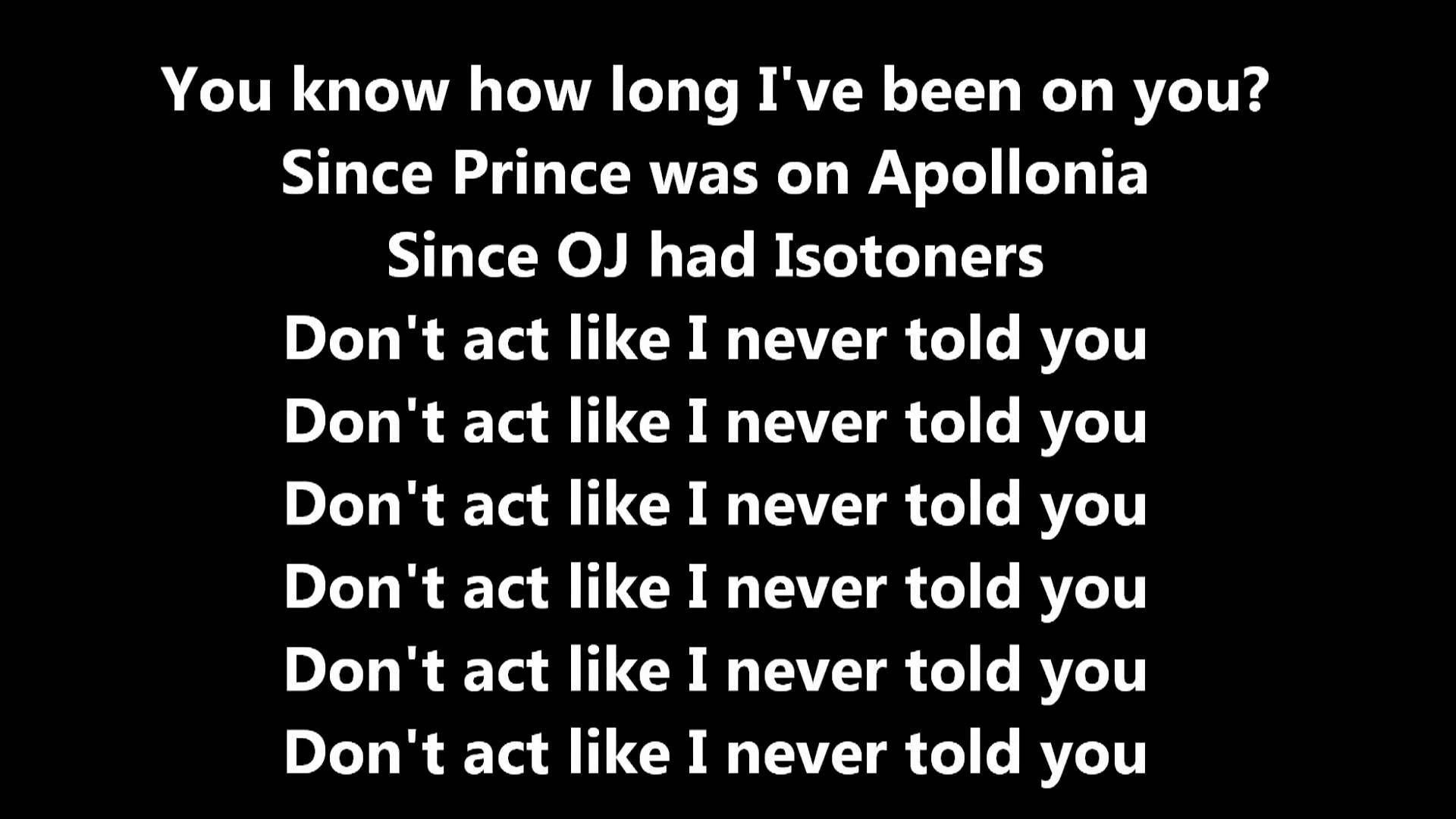 Kanye West Stronger Music Lyrics Kanye West Stronger Lyrics