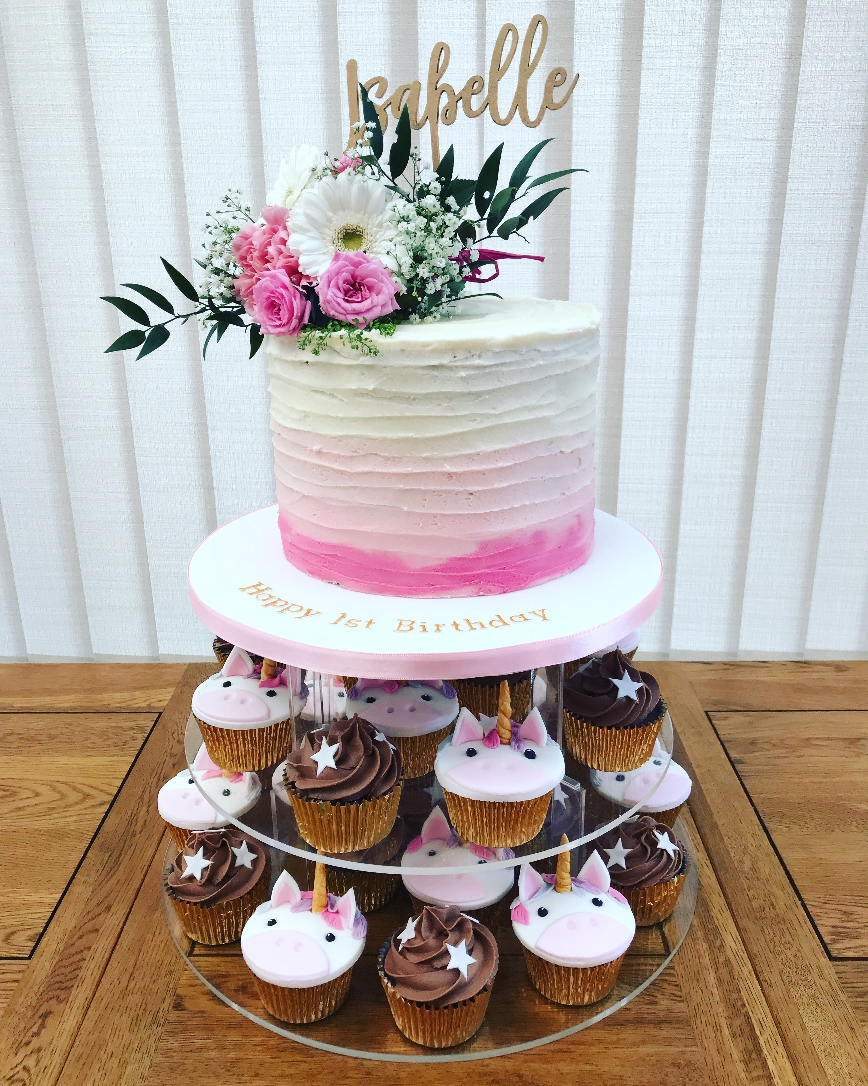 Buckingham cakes cake diaper cake bday
