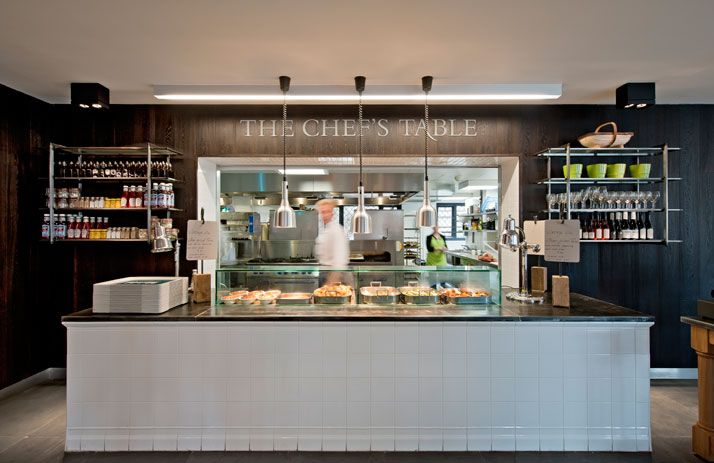coach house interiors. The Redesigned Coach House Restaurant Of Hatfield  Http Www Yatzer