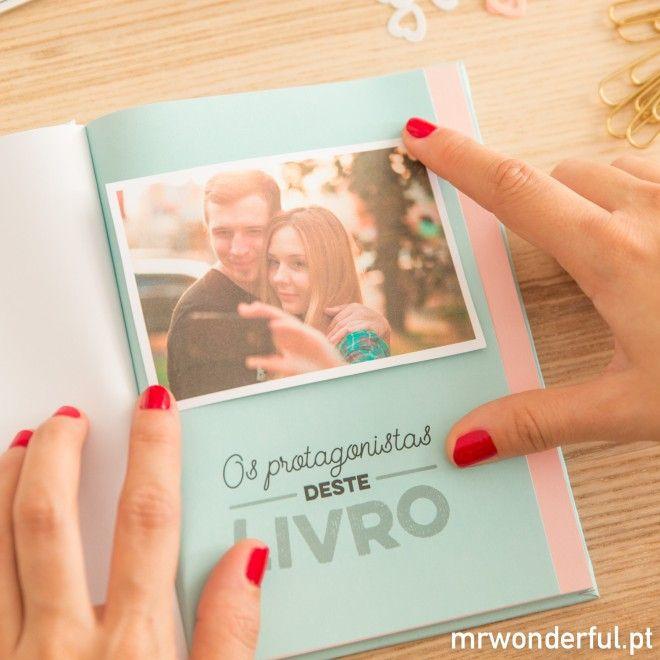Livro Com Historias Tuas E Minhas E De Mais Ninguem Pt Em 2020