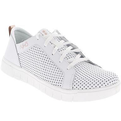 ryka haiku life style shoes  womens  fashion shoes