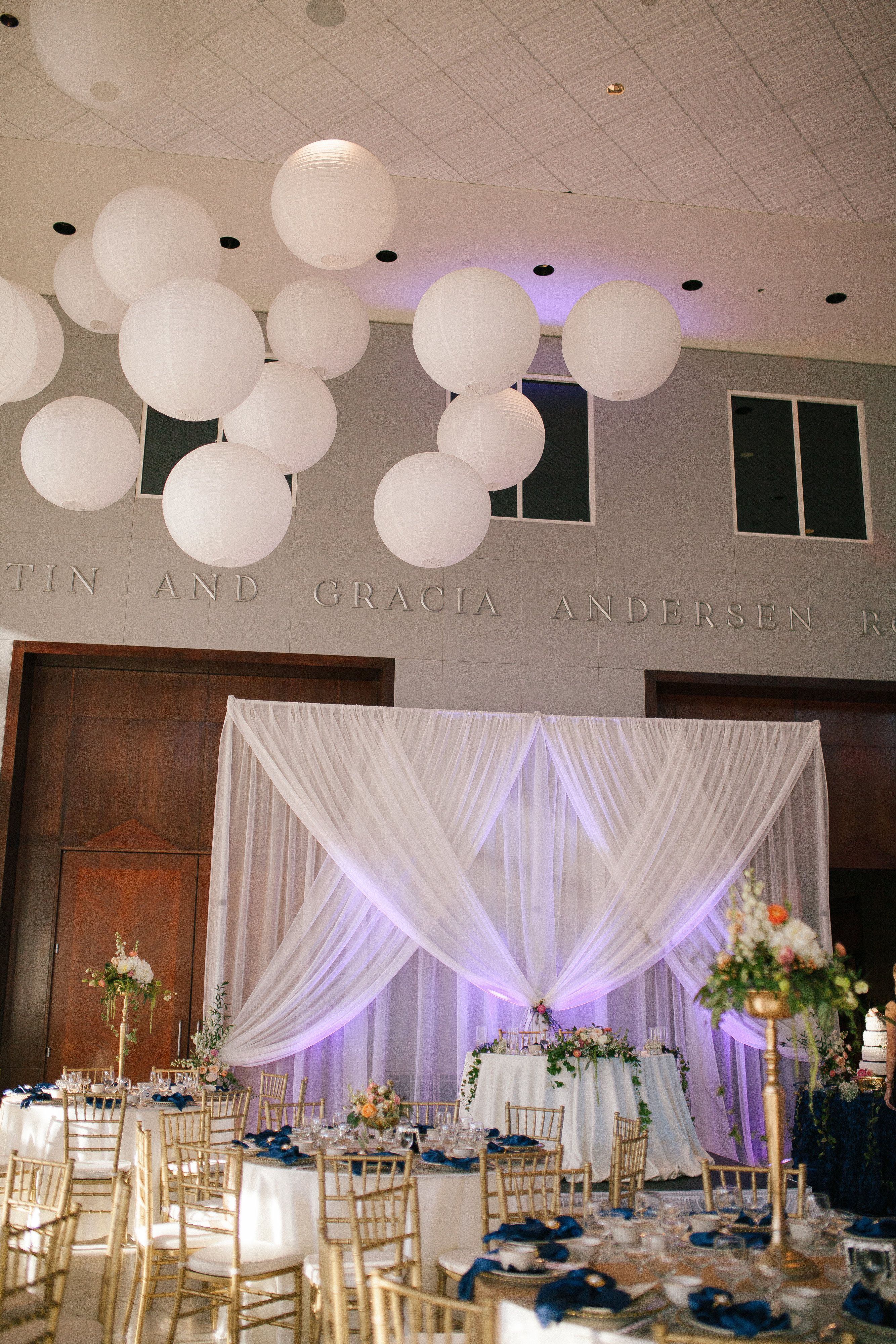 Pin by Orlando Museum of Art on OMA Weddings | Wedding