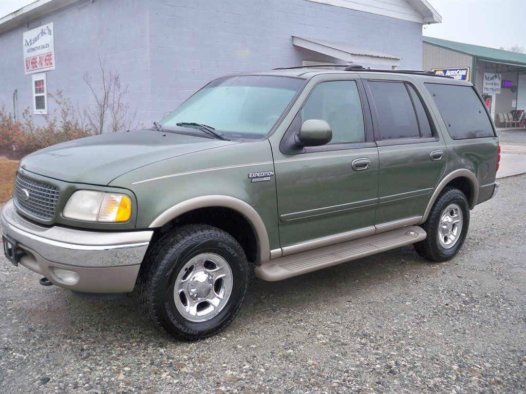 Ford Expedition Light Green Google Search Ford Expedition