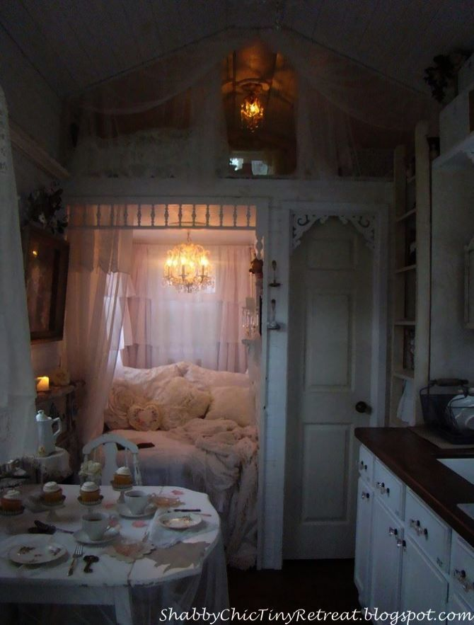 Shabby Chic Vintage Milano.Romantic Shabby Chic Romantic Shabby Chic Apartment Milano Navigli
