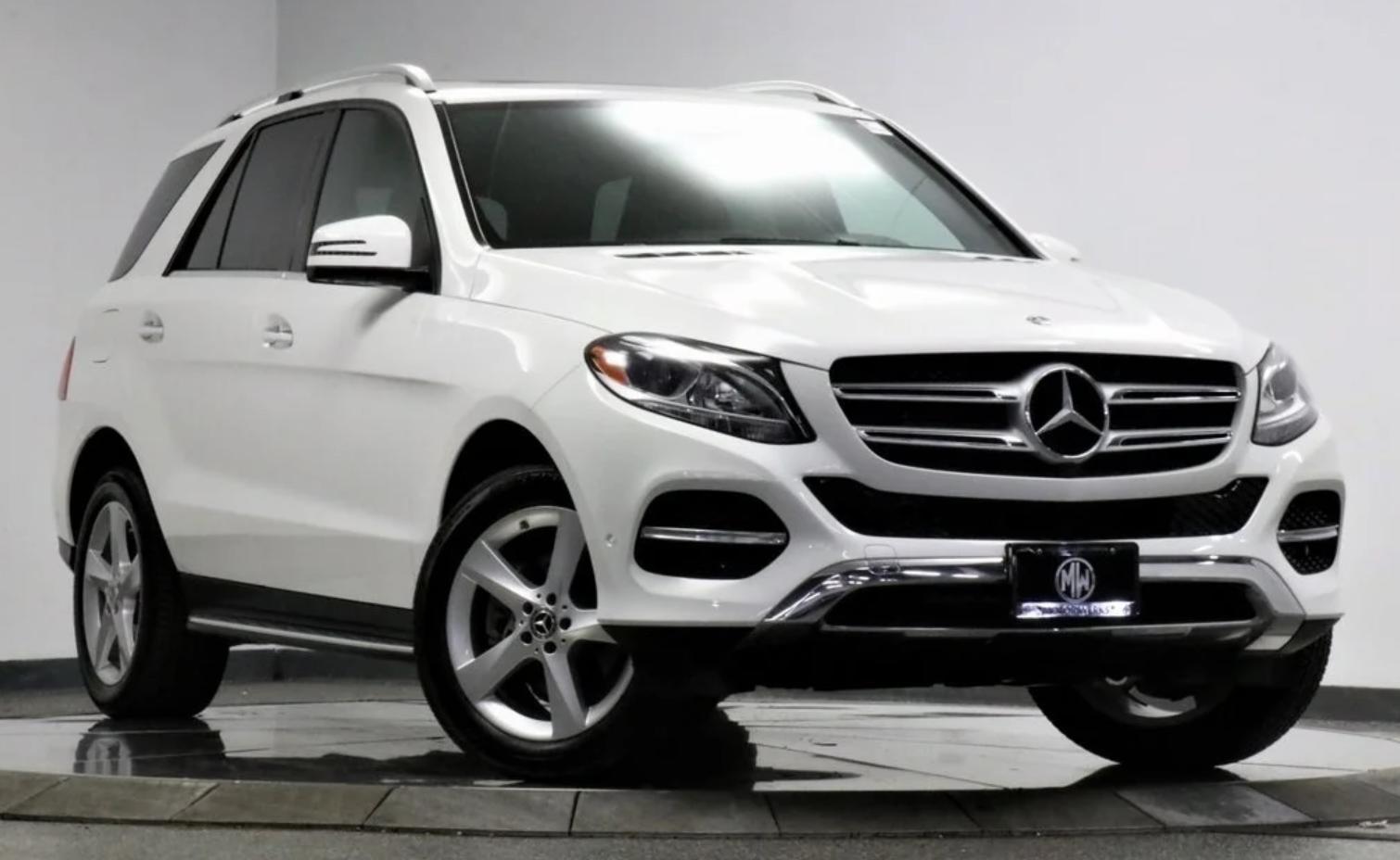 2021 Mercedes Benz GLC Class Engine, Interior, Price