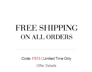 25 Off Wedding Paper Divas Coupon Codes And Promotions