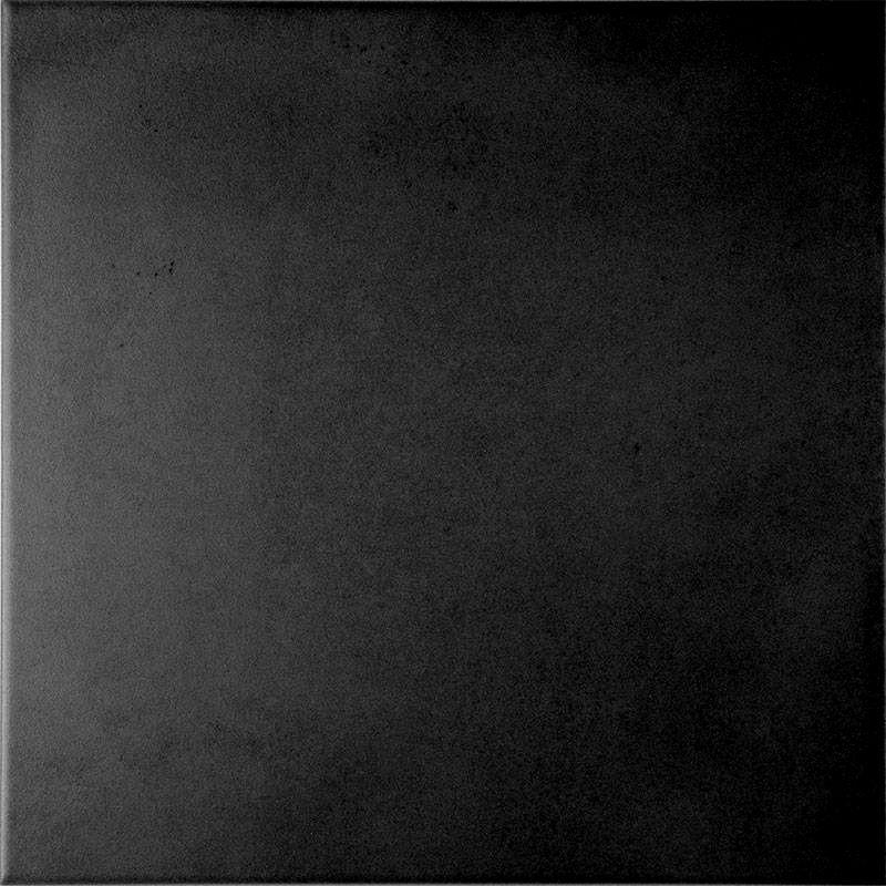 Carrelage Noir Mat Gallery Check More At Https Hdwallpaperss Com Carrelage Noir Mat Di 2020