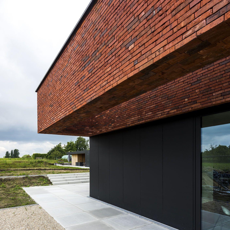 Set Office Architects