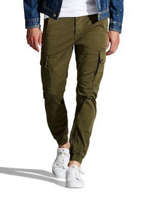 6eae23b8a PAUL AKM 168 PANTALON CARGO | Sport fashion en 2019 | Pantalon cargo ...
