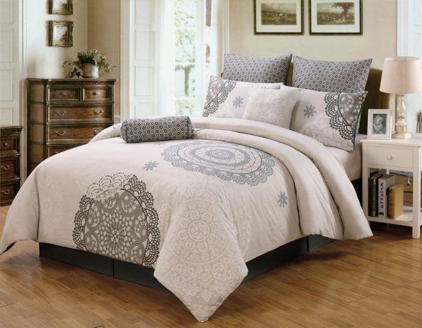 Bedroom:Amazing Hsn Comforter Sets Hsn Comforter Sets Clearance ...