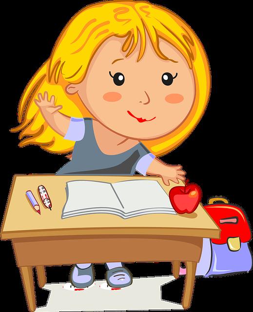 Besplatnoe Izobrazhenie Na Pixabay Shkola Shkolnica Uroki Efirnye Masla Shkola Aromaterapiya