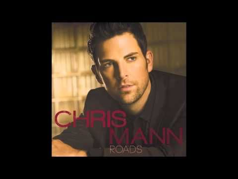 Chris Mann - Need You Now (OFFICIAL audio) Liked the original, but this improves on it exponentially!