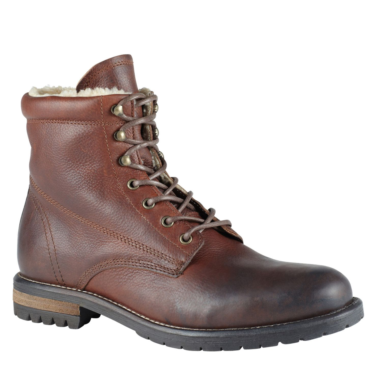 WIEBE - sale's sale boots men for sale at ALDO Shoes. | Shoes ...