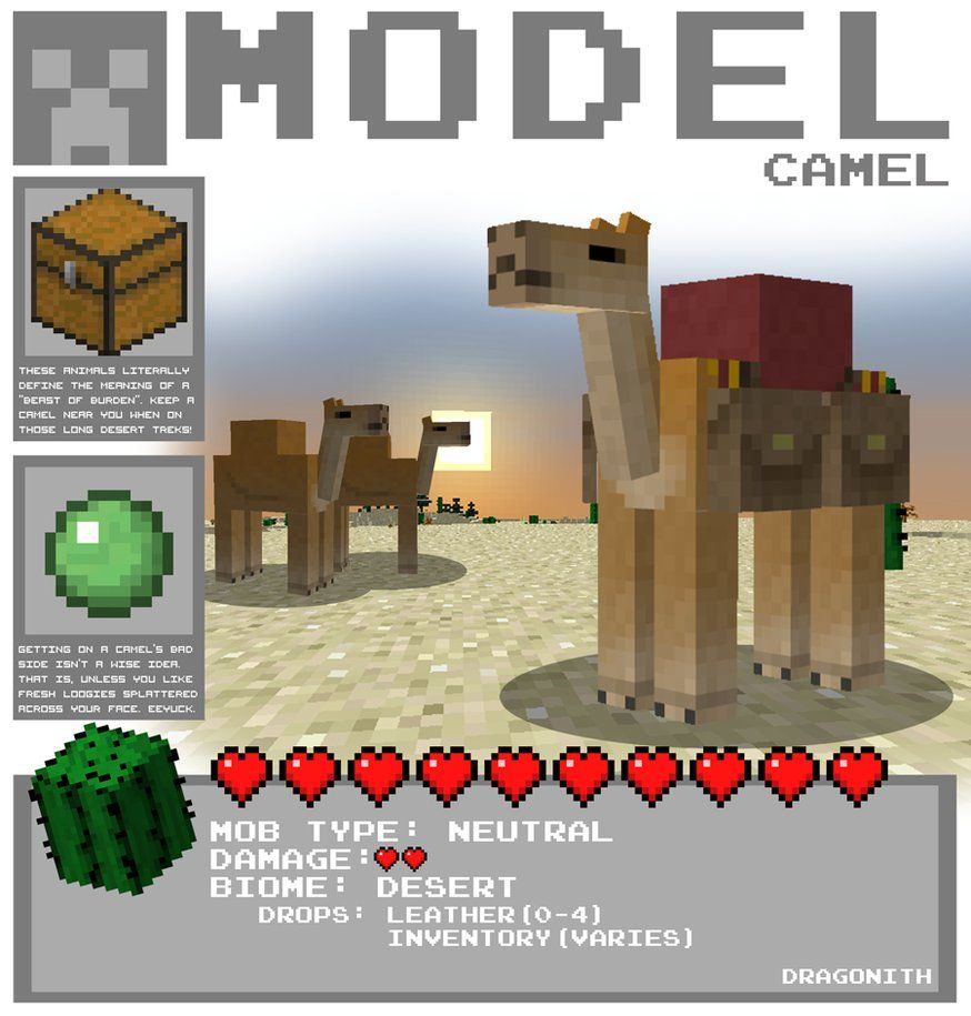 Minecraft Dinosaur Models Google Search With Images Amazing