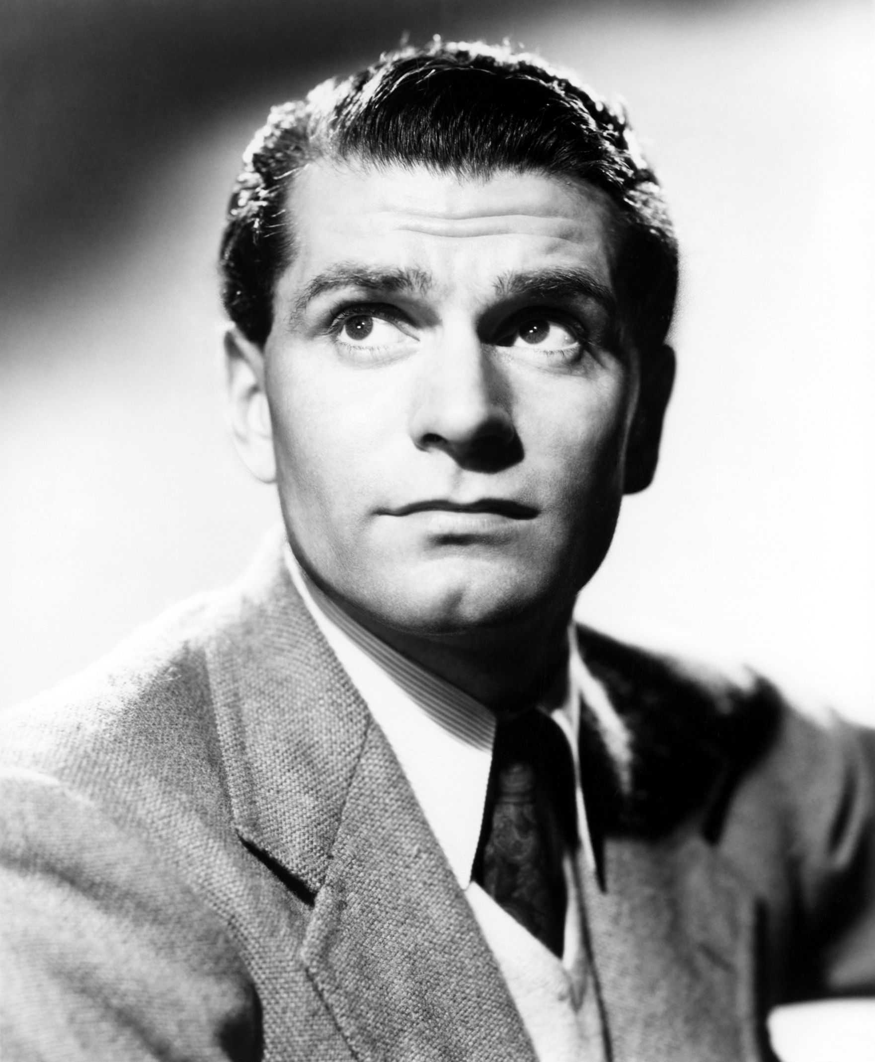 Laurence olivier spartacus quotes - Laurence Olivier 1907 1989 Born In England Olivier Is Best Known For