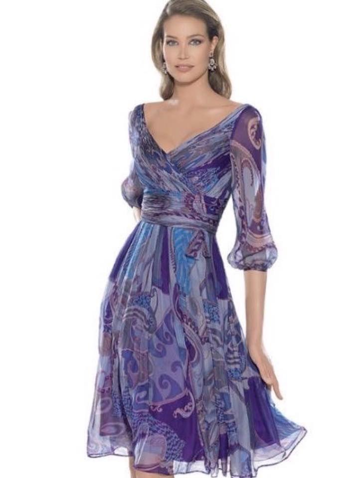 Pin de Selma Machado en vestidos | Pinterest | Vestiditos