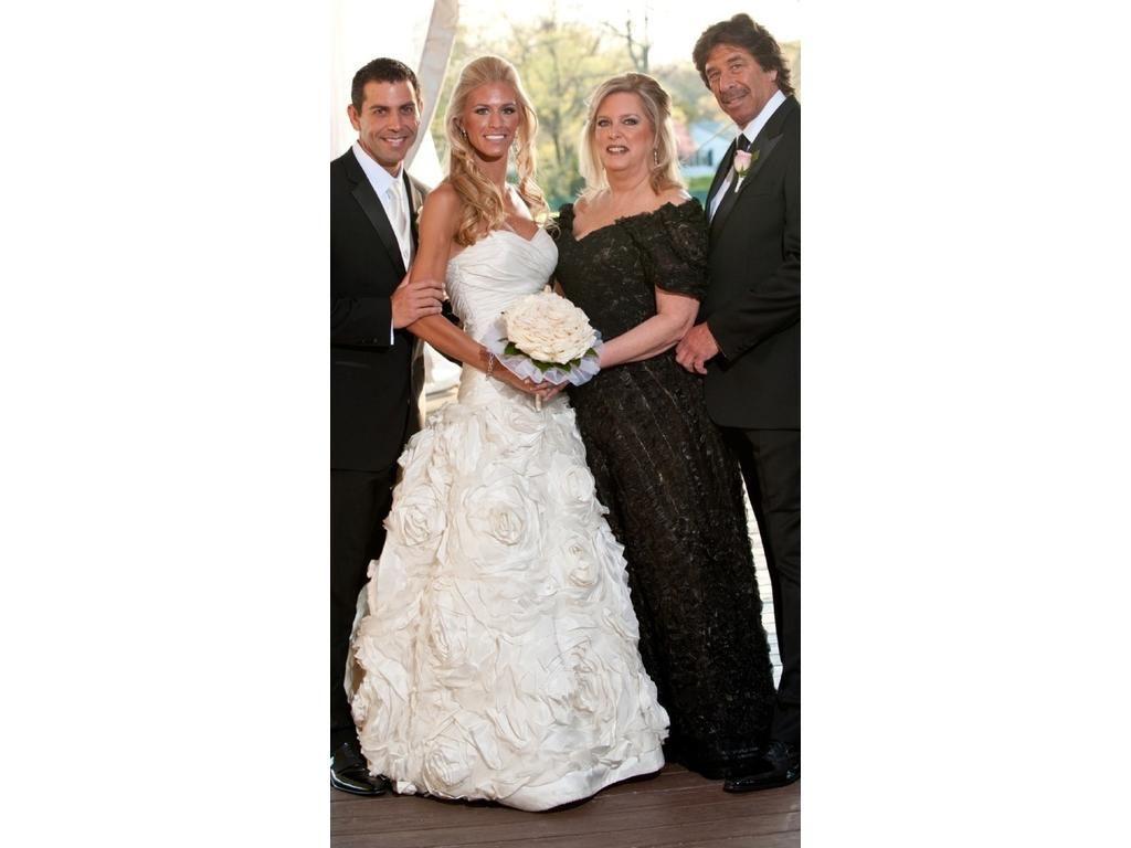 Wedding Dresses For Sale On Ebay - staruptalent.com -