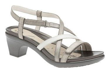 35fb1e789812 ABEO B.I.O.system® Gloriana Womens - ABEO Footwear