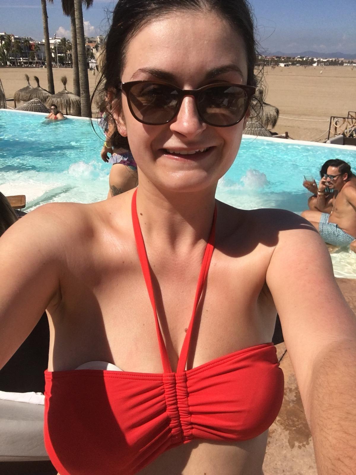 elvie breast pump insurance cigna