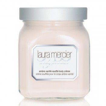 夜まで香りが続く 持続性のある香り強めのボディクリーム7選 ボディ