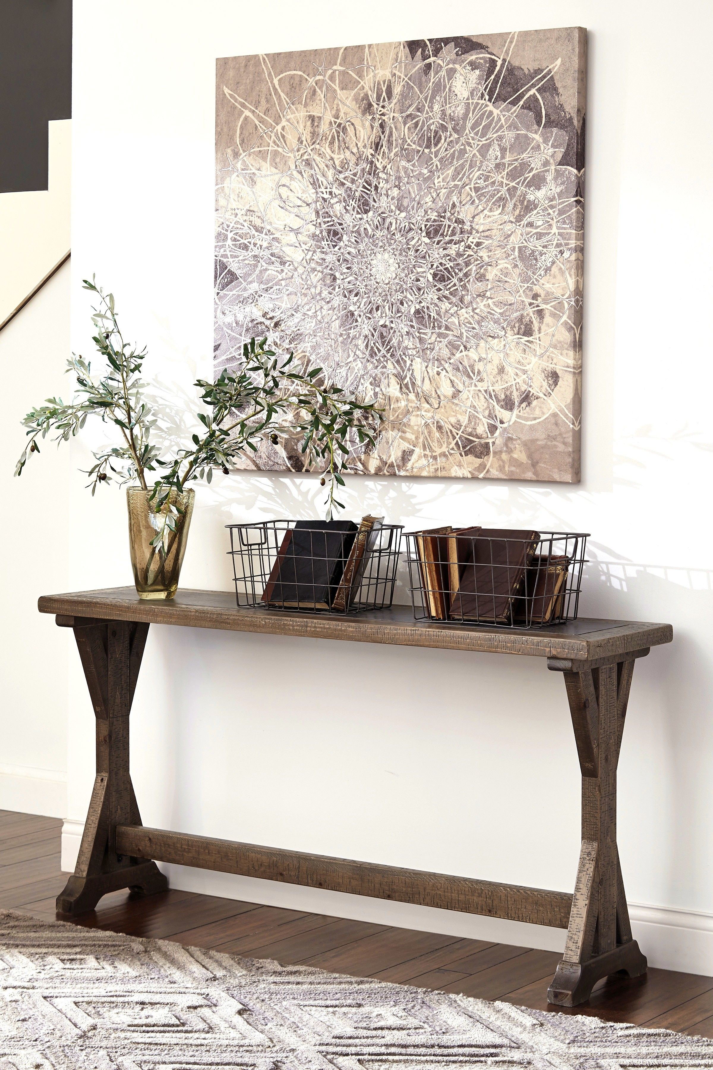 Bedroom Endearing Best Furniture Mentor Store Ashley Porter Sofa