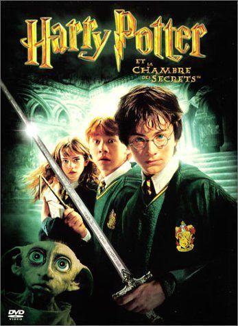 Harry Potter Et La Chambre Des Secrets Livre Vs Film Harry Potter Movie Posters Chamber Of Secrets Harry Potter Movies