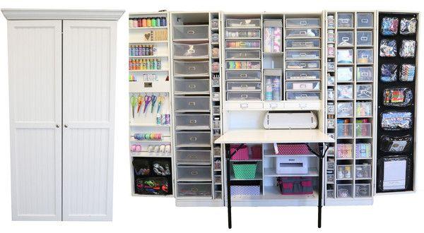 The Workbox 20 The Original Scrapbox Office