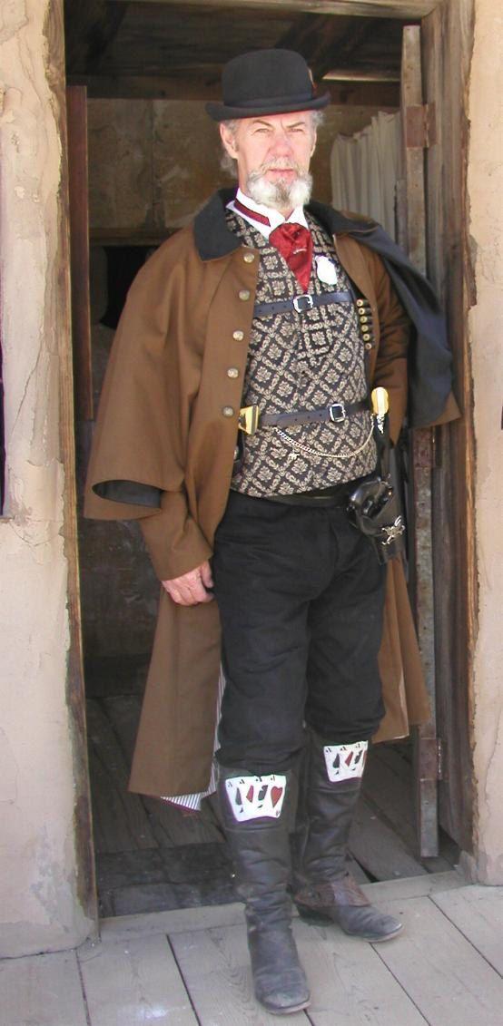 Mens Inverness Coat Sherlock Holmes Steampunk Jacket Victorian Twill. $225.00, via Etsy.