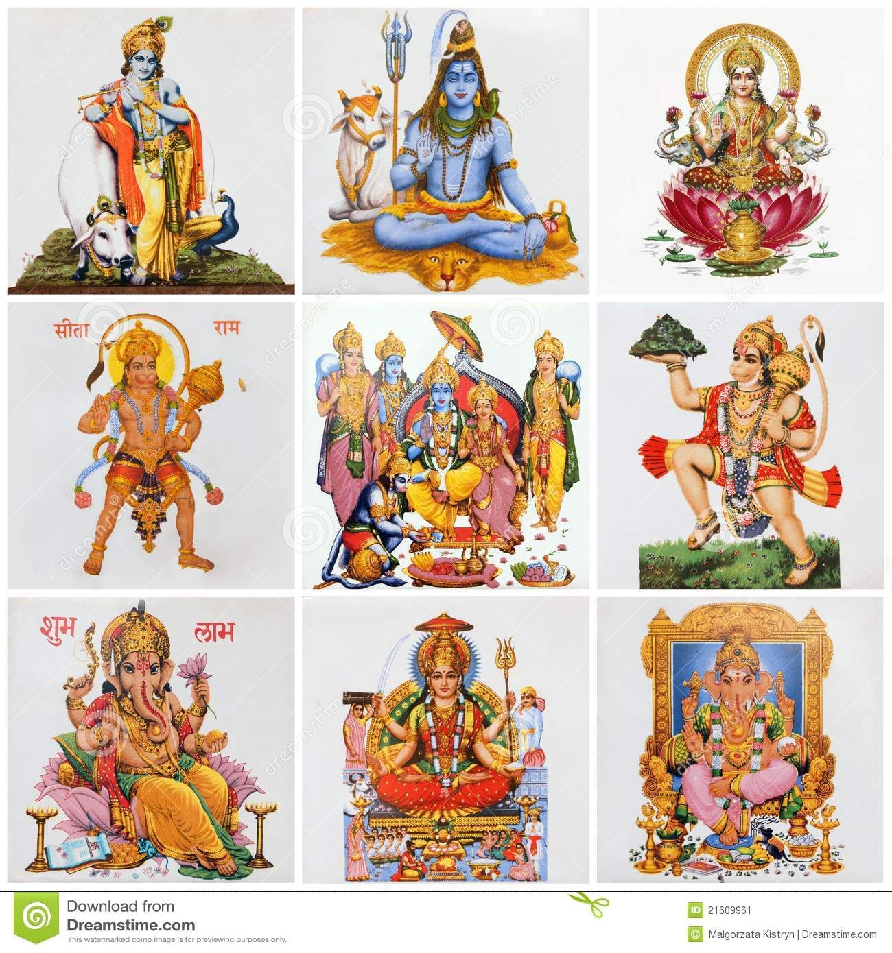 Dioses de la india yahoo image search results hinduism various forms avatars of hindu gods and goddesses indian temples mythology hindu monks saints and thier philosophies scriptures written by rishis buycottarizona