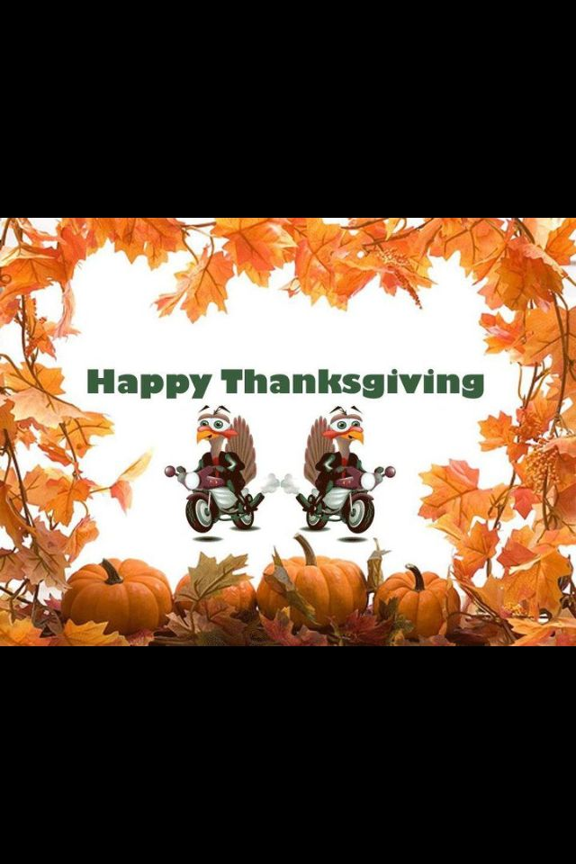 Happy Thanksgiving Thanksgiving Quotes Happy