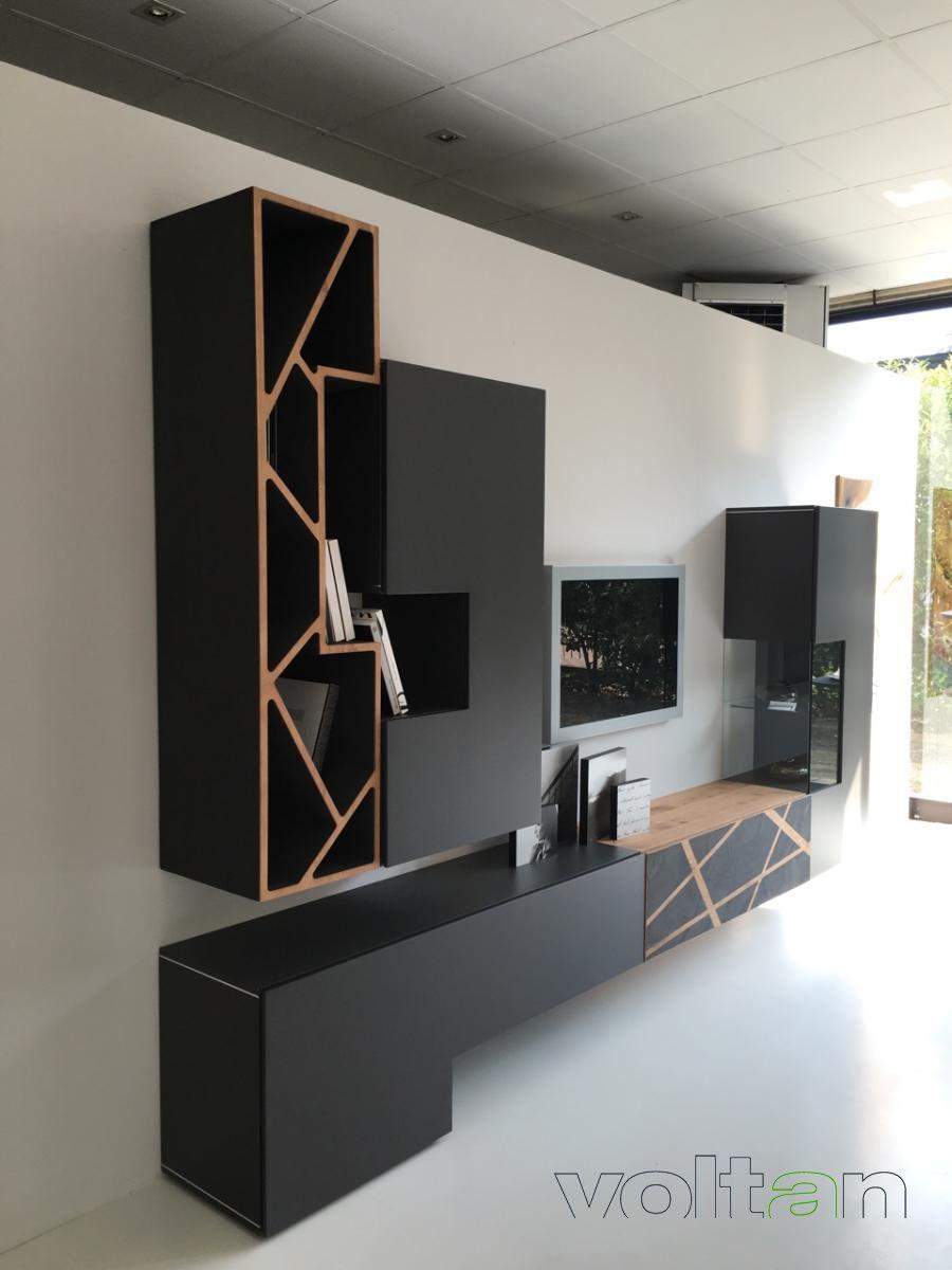 Homcom mobile porta tv classico da soggiorno con 2 ripiani, marrone 120x39.5x52cm. 220 Tv Ideas In 2021 Living Room Designs Living Room Tv Wall Living Room Tv
