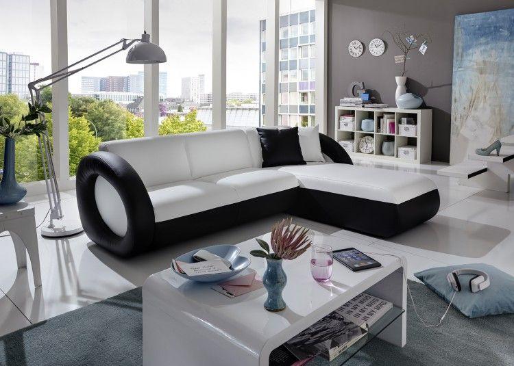 Wohnzimmer Garnituren ~ 32 besten wohnzimmer bilder auf pinterest schwarzer wohnzimmer