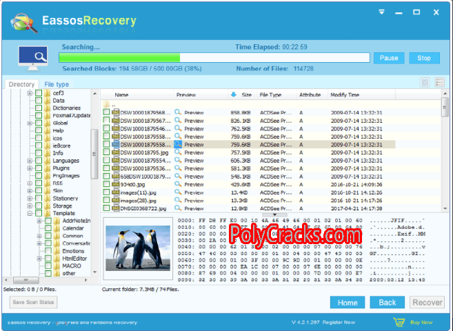 jaksta music recorder activation key