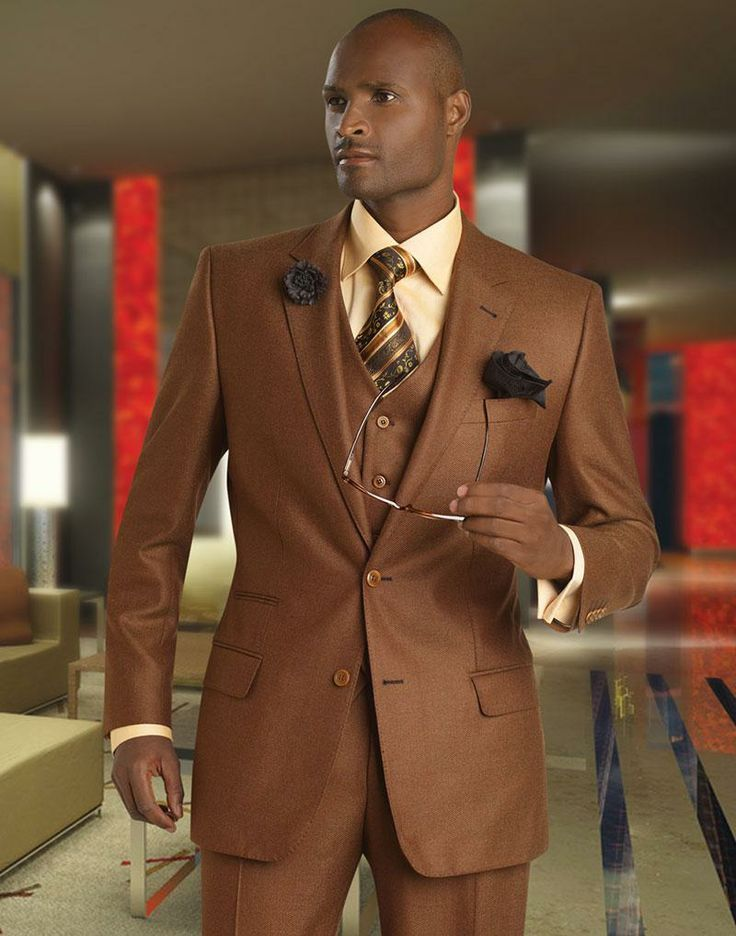Cheap latest coat pant designs, Buy Quality skinny suit directly from China  tuxedo custom Suppliers: 2017 Latest Coat Pant Designs Dark Brown Men Suit  Terno ...