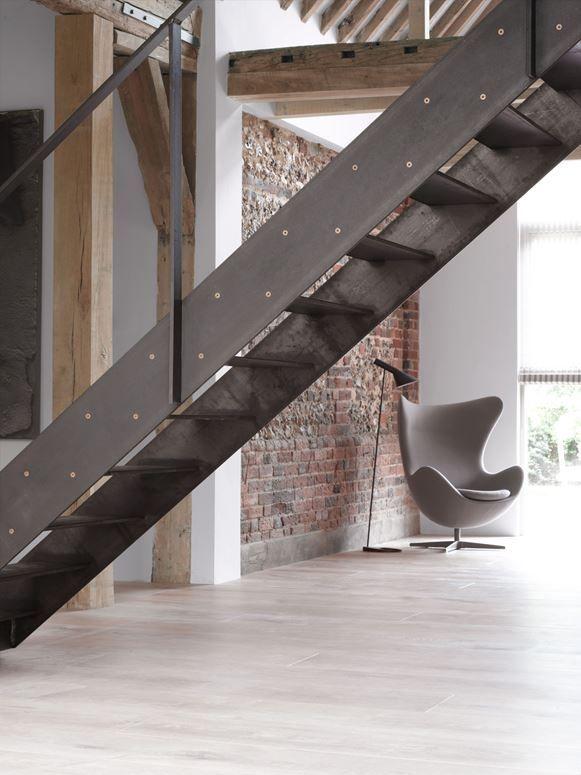 Best Park Corner Barn Picture Gallery Metal Stairs Steel 400 x 300