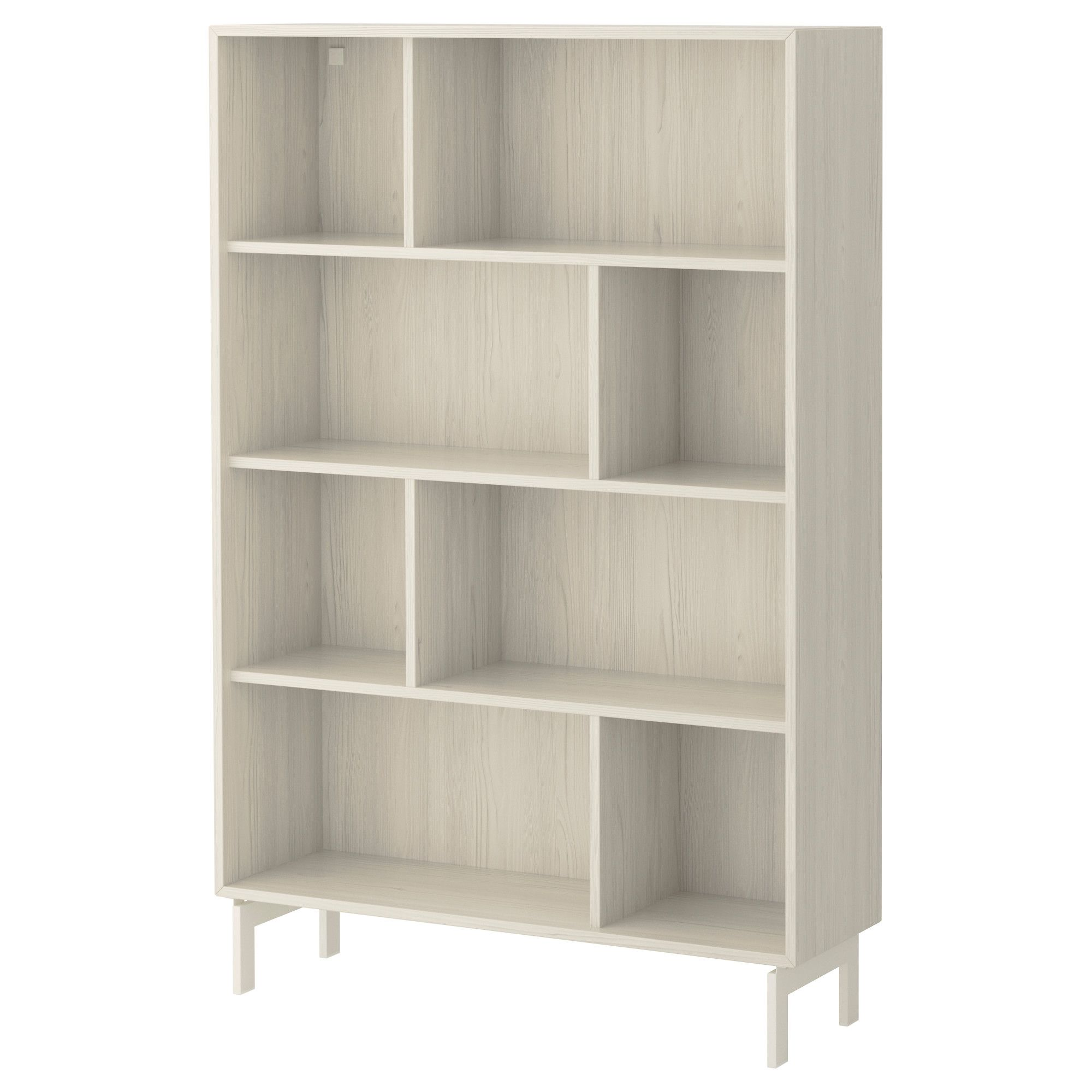 Furniture Home Furnishings Find Your Inspiration Ikea Ikea Shelving Unit Shelves