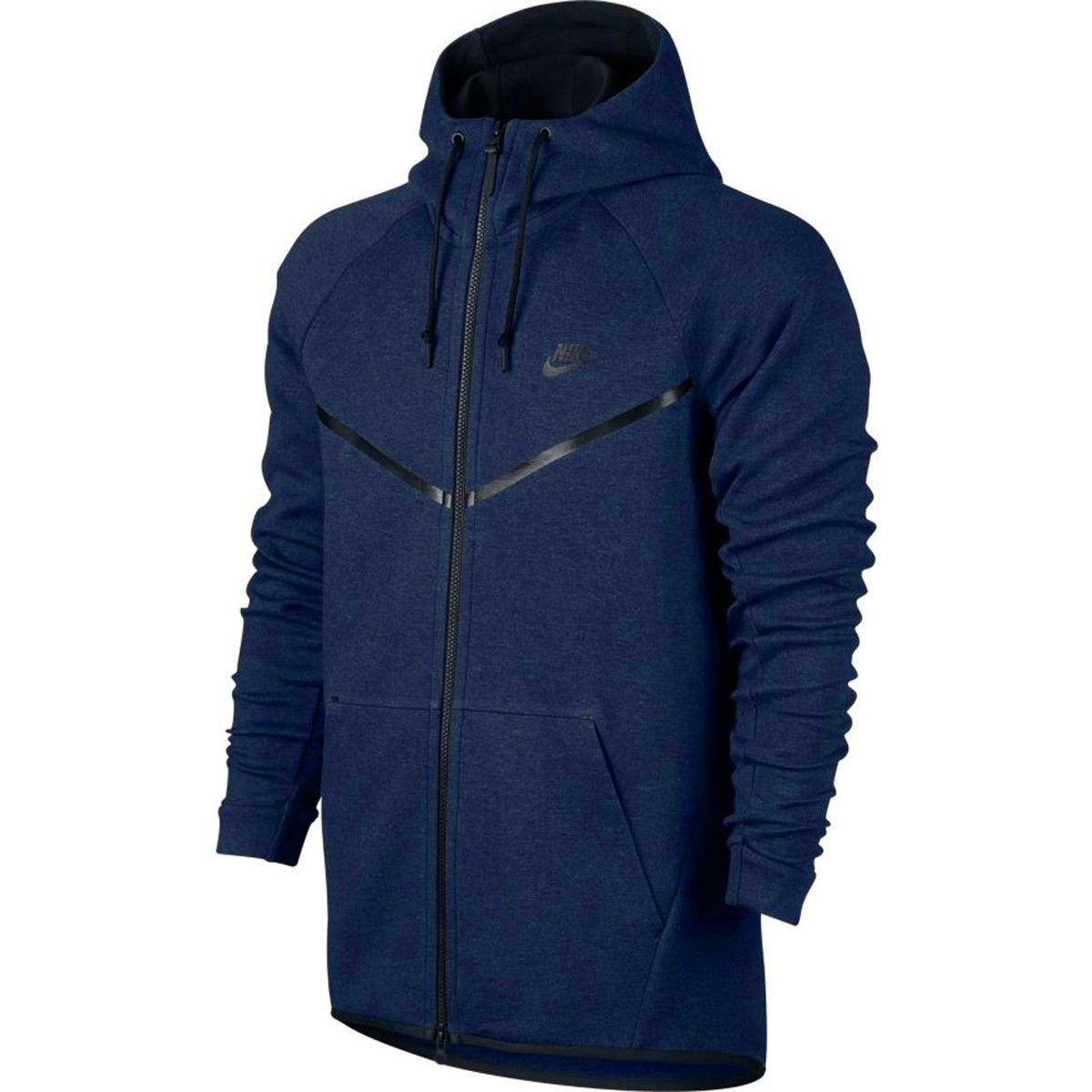 Sweat à capuche Sportswear Tech Fleece Windrunner 805144