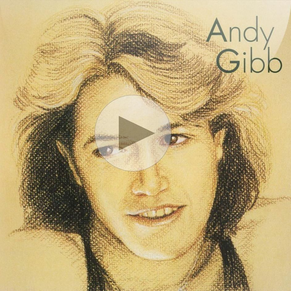Listen to '[Our Love] Don't Throw It All Away' by Andy Gibb from the album 'Andy Gibb [Greatest Hits]' on @Spotify thanks to @Pinstamatic - http://pinstamatic.com