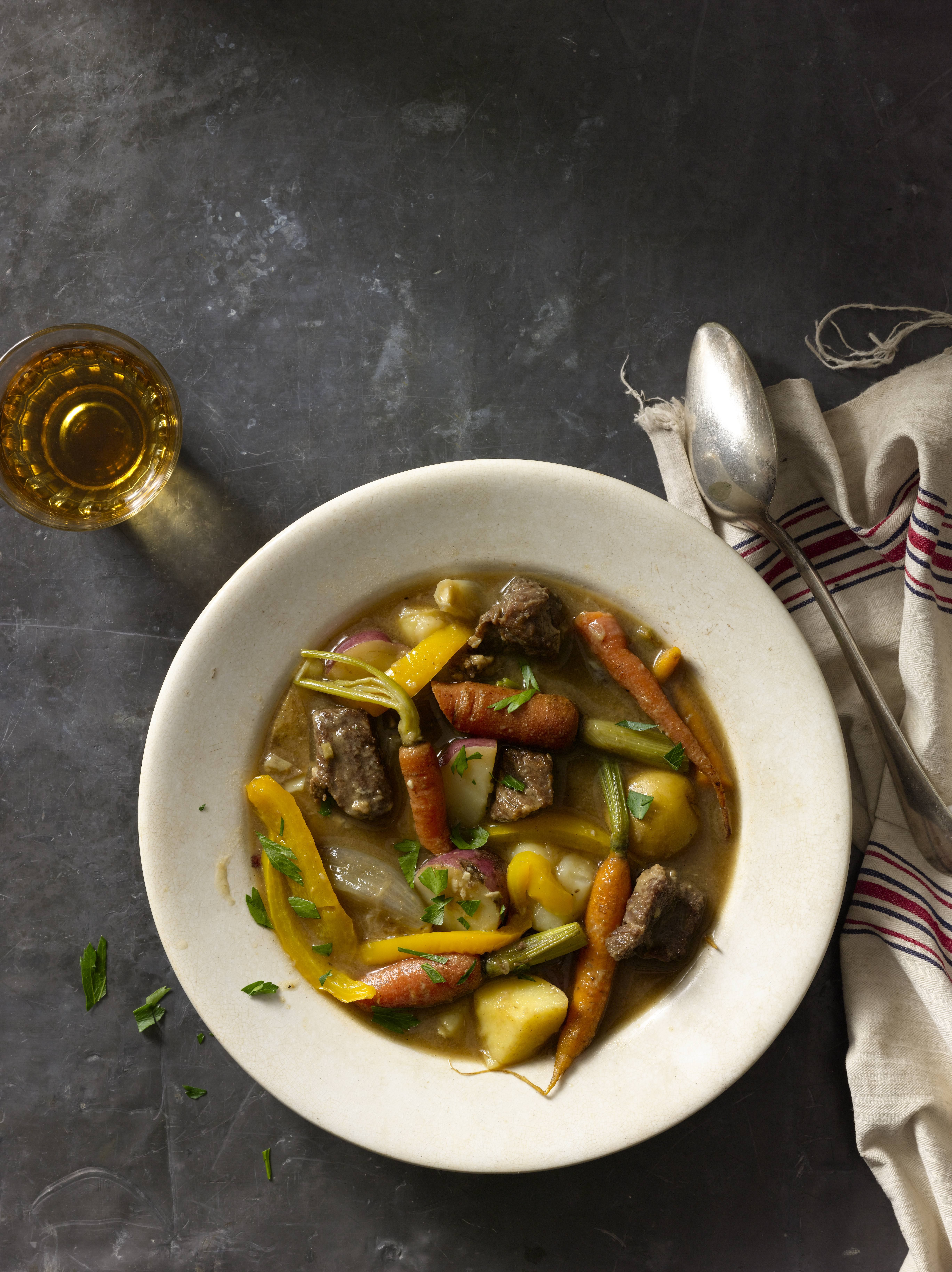 Recipes recipe design recipe finder and stew recipes forumfinder Images