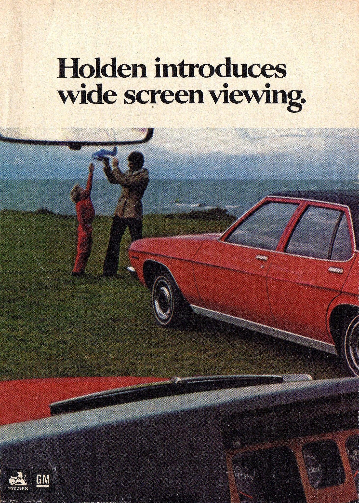 1972 Hq Holden Premier Sedan Page 1 Aussie Original Magazine Advertisement Holden Premier Hq Holden Holden Australia [ 2048 x 1463 Pixel ]